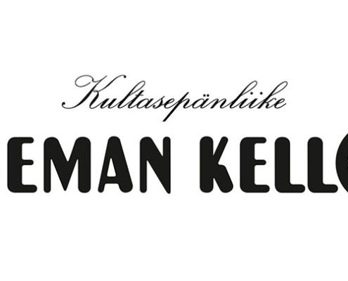 Aseman Kello - Kämp Galleria 506bc0db15