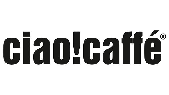 Ciao! Caffé Urban Style - Galleria Esplanad