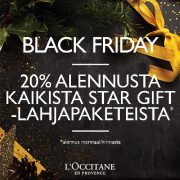 loccitane_black-friday